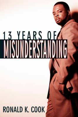13 Years of Misunderstanding