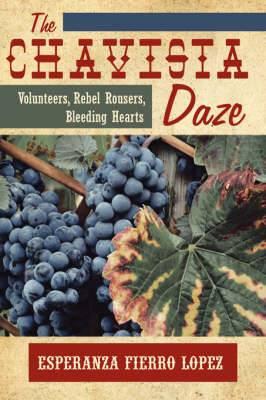 The Chavista Daze: Volunteers, Rebel Rousers, Bleeding Hearts