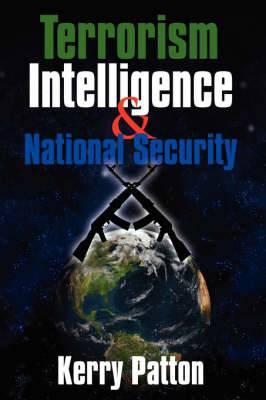 Terrorism Intelligence & National Security