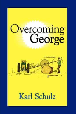 Overcoming George
