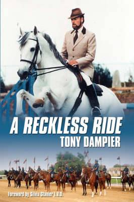 A Reckless Ride
