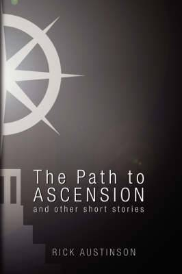 The Path to Ascension