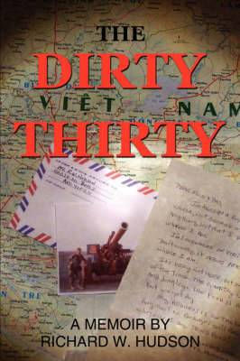 The Dirty Thirty