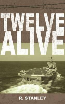 Twelve Alive
