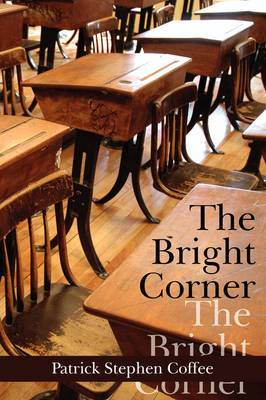 The Bright Corner