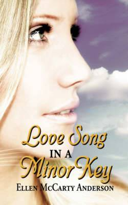 Love Song in a Minor Key