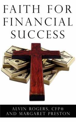 Faith for Financial Success