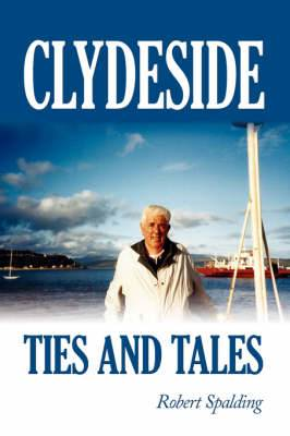 Clydeside Ties and Tales