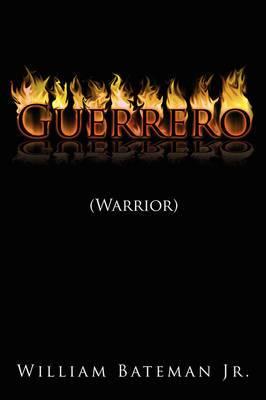 Guerrero (Warrior)