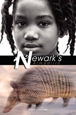 Newark's Armadillo
