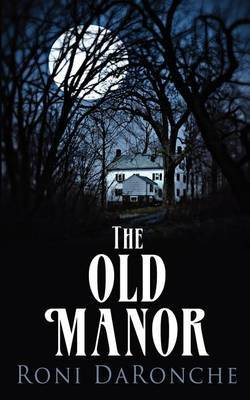 The Old Manor