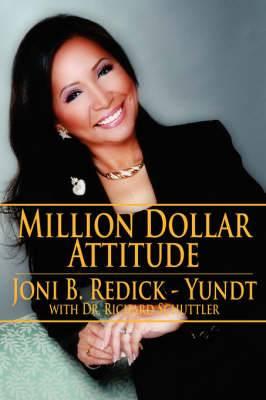 Million Dollar Attitude