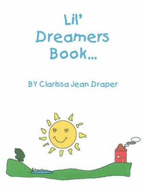 Lil' Dreamers Book...