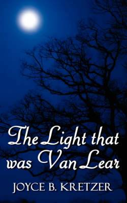 The Light That Was Van Lear