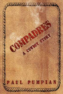 Compadres: A Cowboy Story