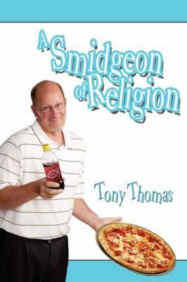 A Smidgeon of Religion