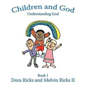 Children and God I: Understanding God