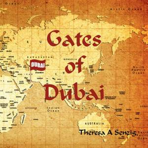 Gates of Dubai