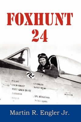 Foxhunt 24
