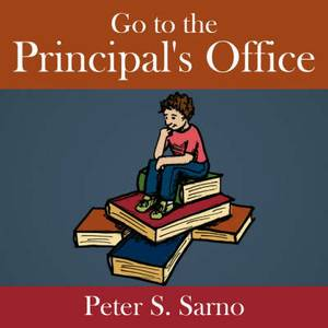 Go to the Principal's Office