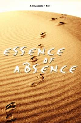 Essence of Absence