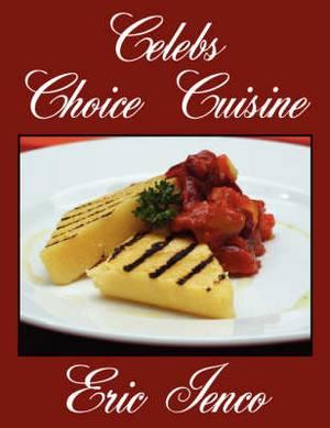 Celebs Choice Cuisine