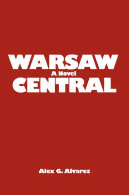 Warsaw Central