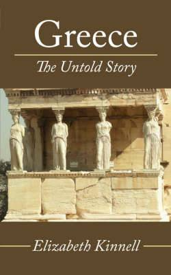 Greece: The Untold Story