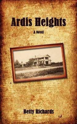 Ardis Heights