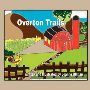 Overton Trails