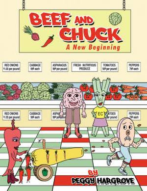 Beef and Chuck: A New Beginning