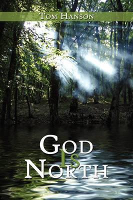 God Is North
