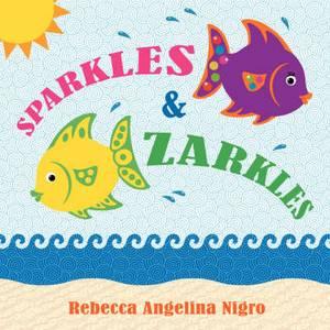 Sparkles and Zarkles