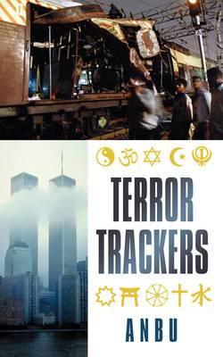 Terror Trackers