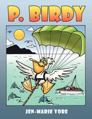 P. Birdy
