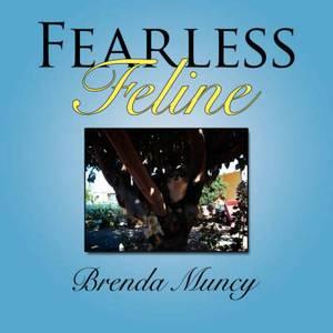 Fearless Feline