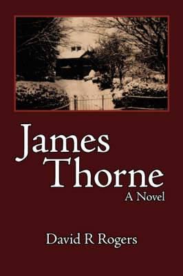 James Thorne