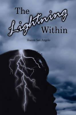 The Lightning Within