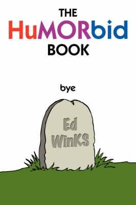 The Humorbid Book