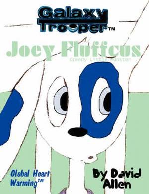 Joey Fluffcus