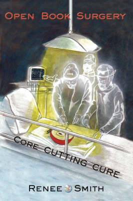 Open Book Surgery: Core Cutting Cure