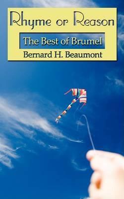 Rhyme or Reason: The Best of Brumel