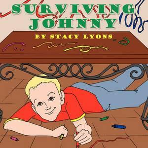 Surviving Johnny