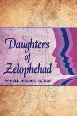 Daughters of Zelophehad