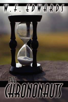 The Chrononauts