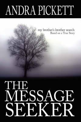The Message Seeker: My Brother's Brother Search