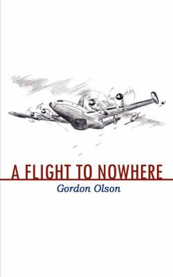 A Flight to Nowhere