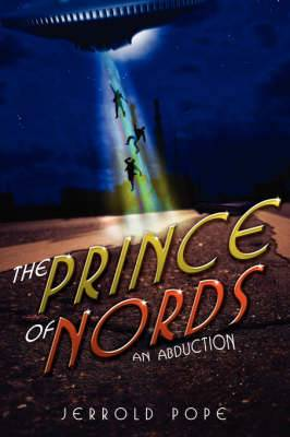 The Prince of Nords: An Abduction