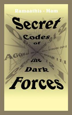 Secret Codes of the Dark Forces
