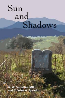 Sun and Shadows
